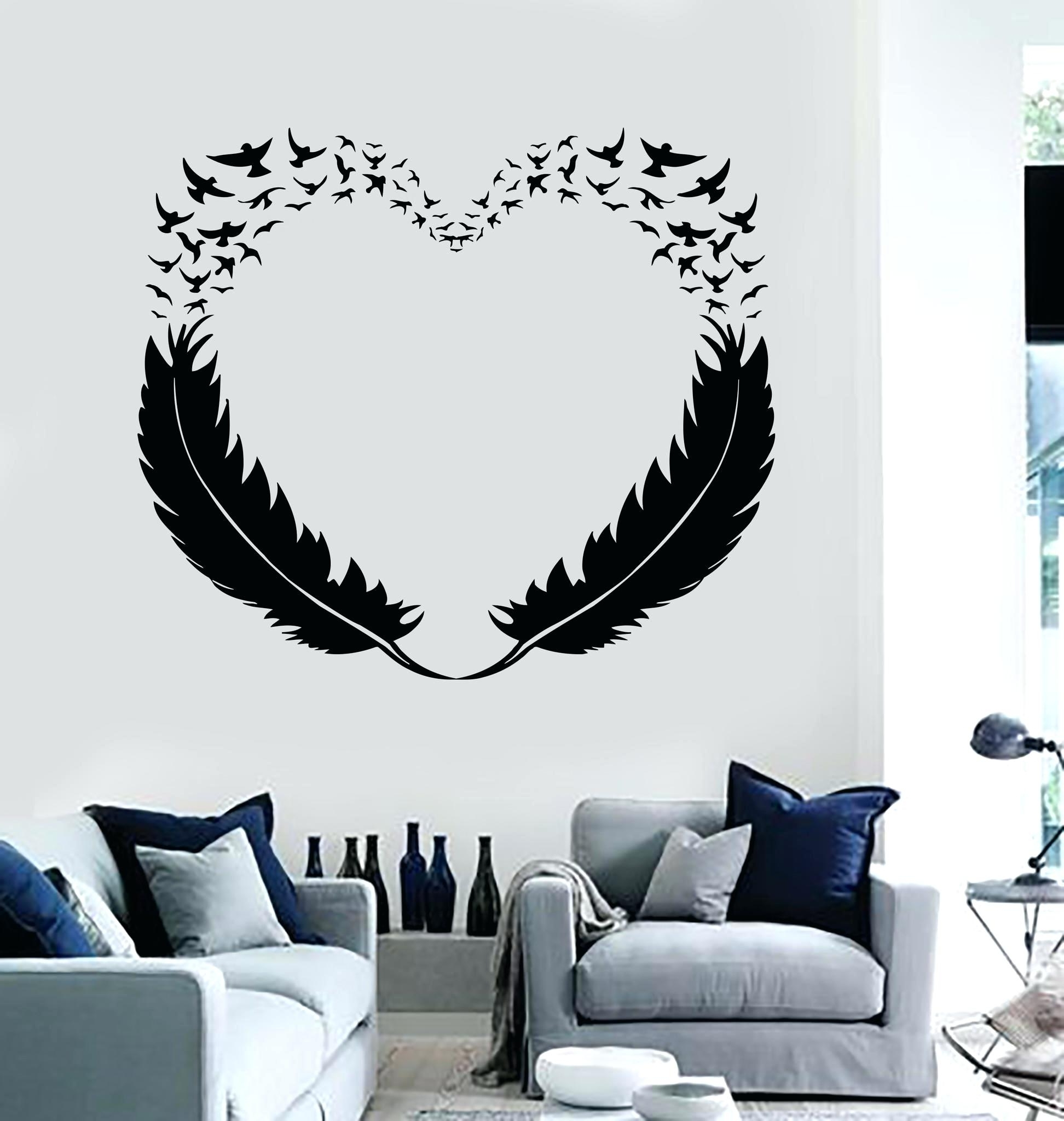 Cool Wall Decal Cool Wall Decals Ideasplataforma