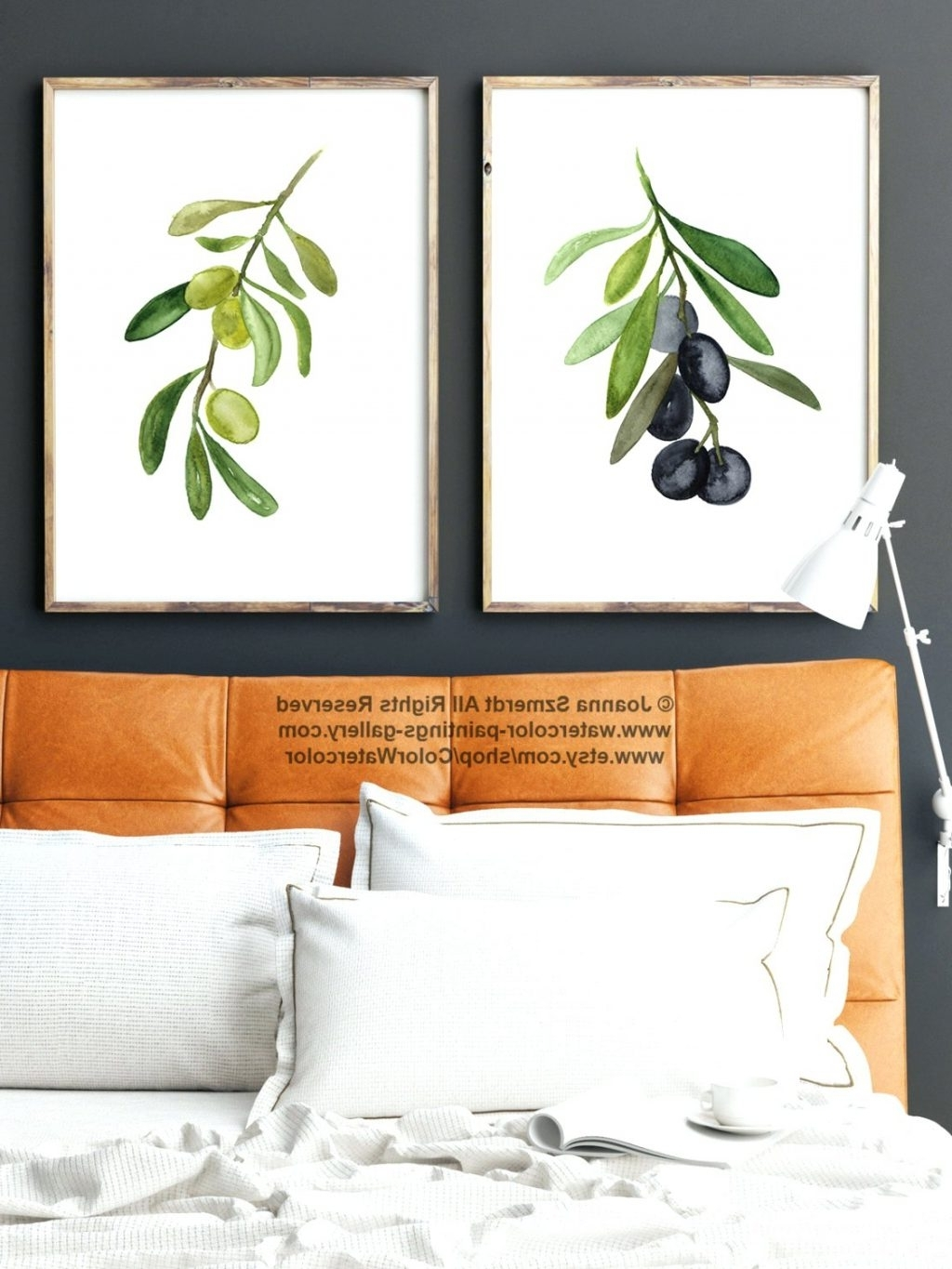 Olive Green Wall Decor 15 Inspirations Of Olive Green Abstract Wall Art