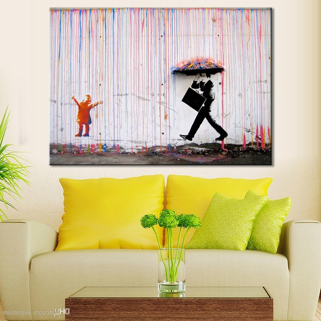 Wall Art Living Room 15 Ideas Of Abstract Wall Art Living Room