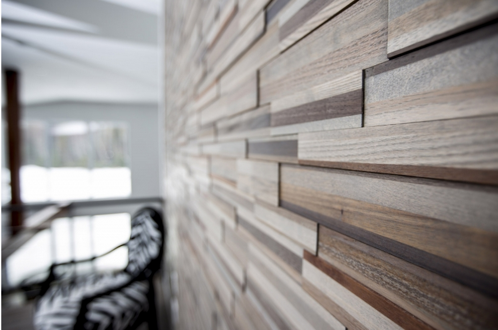 Adding A Wall To A Room 15 Best Collection Of Wood Paneling Wall Accents