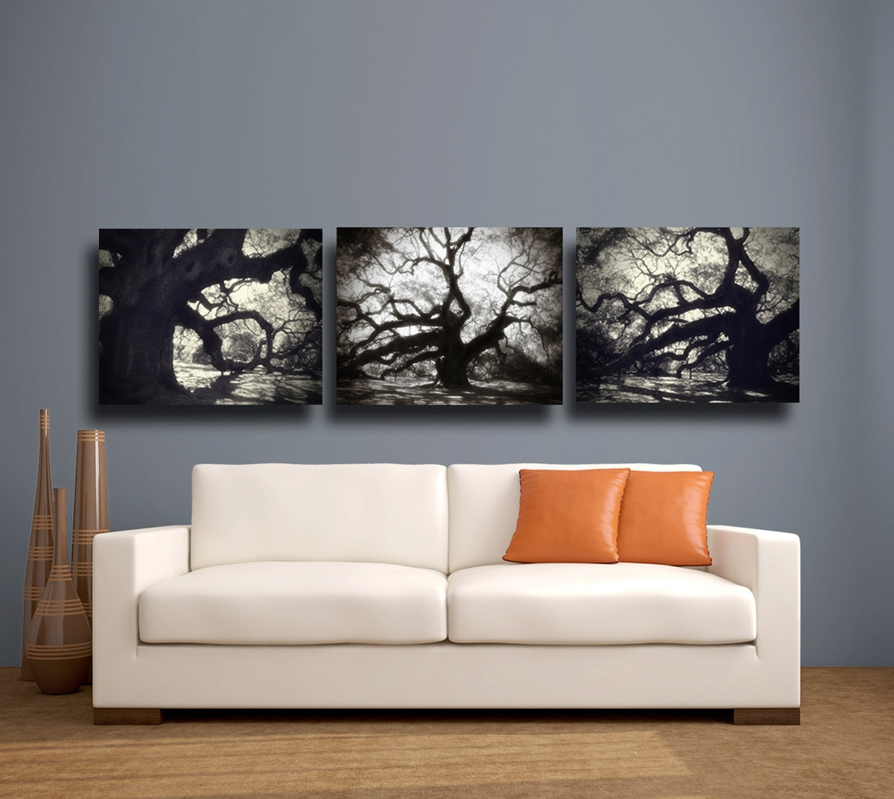 Large Canvas Prints For Living Room 15 Best Collection Of Living Room Canvas Wall Art