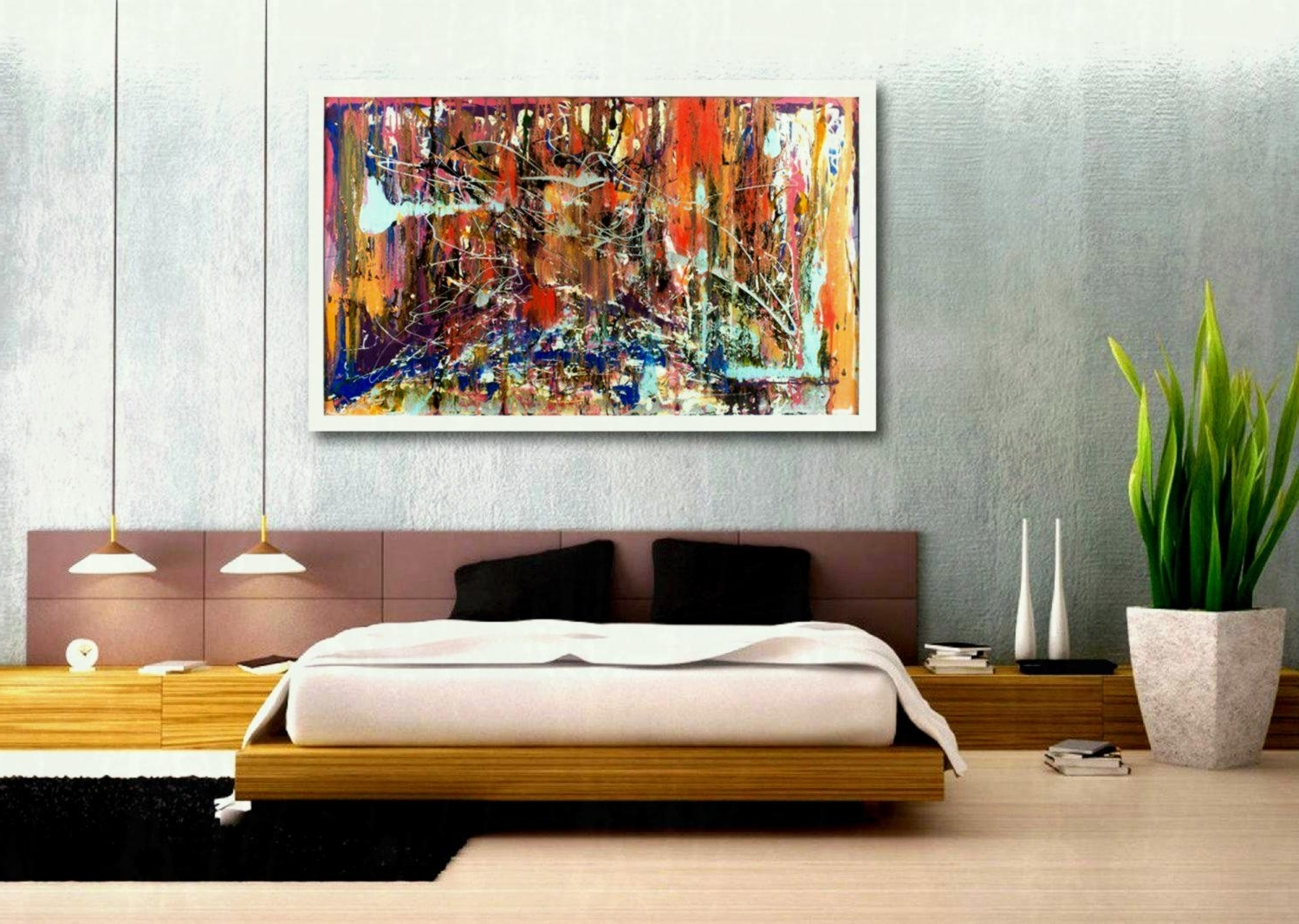 Cheap Photo Canvas 20 Best Cheap Large Canvas Wall Art