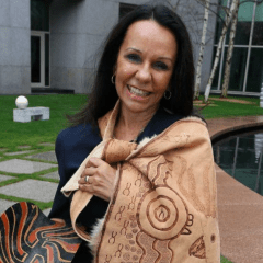 18C complaint against Labor MP Linda Burney