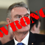 ASIO boss has already forgotten Lindt lessons
