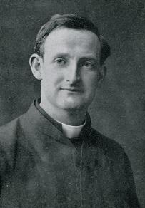 Father_William_Doyle