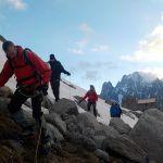 alpinisme_15-07-2016_2