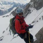 alpinisme_16-07-2016_4
