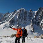 alpinisme_10-04-2016_6