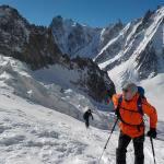 alpinisme_10-04-2016_7