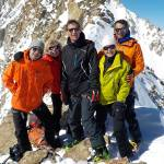 alpinisme_10-04-2016_8