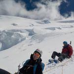 alpinisme_12-07-2016_9