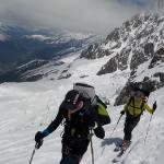 alpinisme_19-05-2016_1