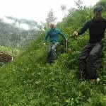 alpinisme_21-06-2016