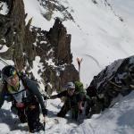 alpinisme_22-04-2016_22