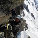 alpinisme_23-06-2016_2