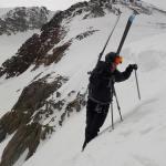 ski2_03-04-16
