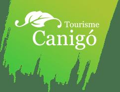 tourisme-canigou