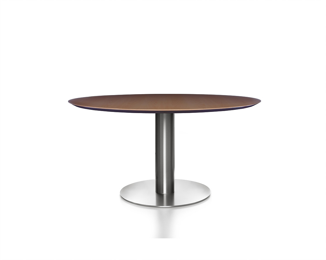 Cafe Tables Cafe Tables Bernards Office Furniture