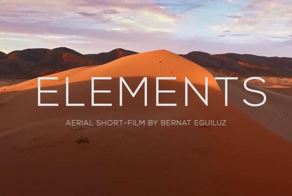 film desert testweb