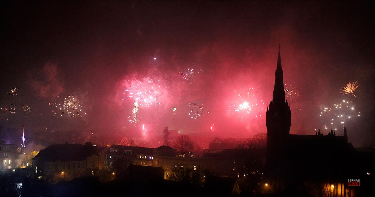 Alte Molkerei Oldenburg Alte Molkerei Oldenburg Silvester 2018 Fotos 90er Party Im