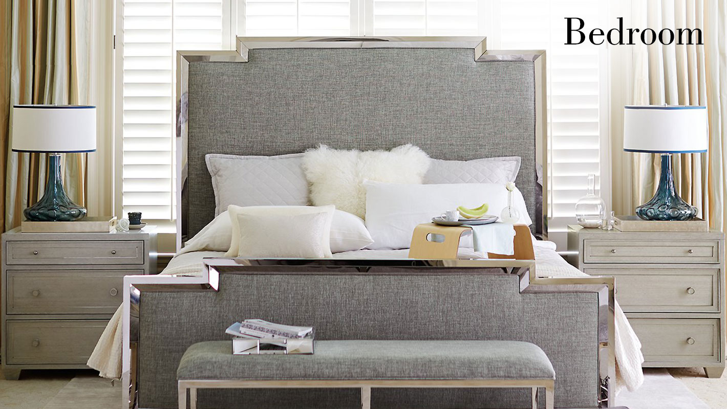 Huntington Bedroom Furniture Bedroom Bernhardt