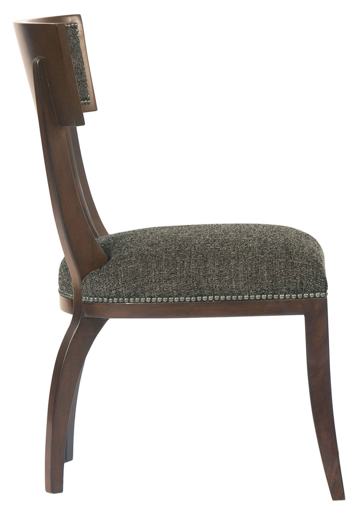 Canadian Furniture Websites Chair Bernhardt
