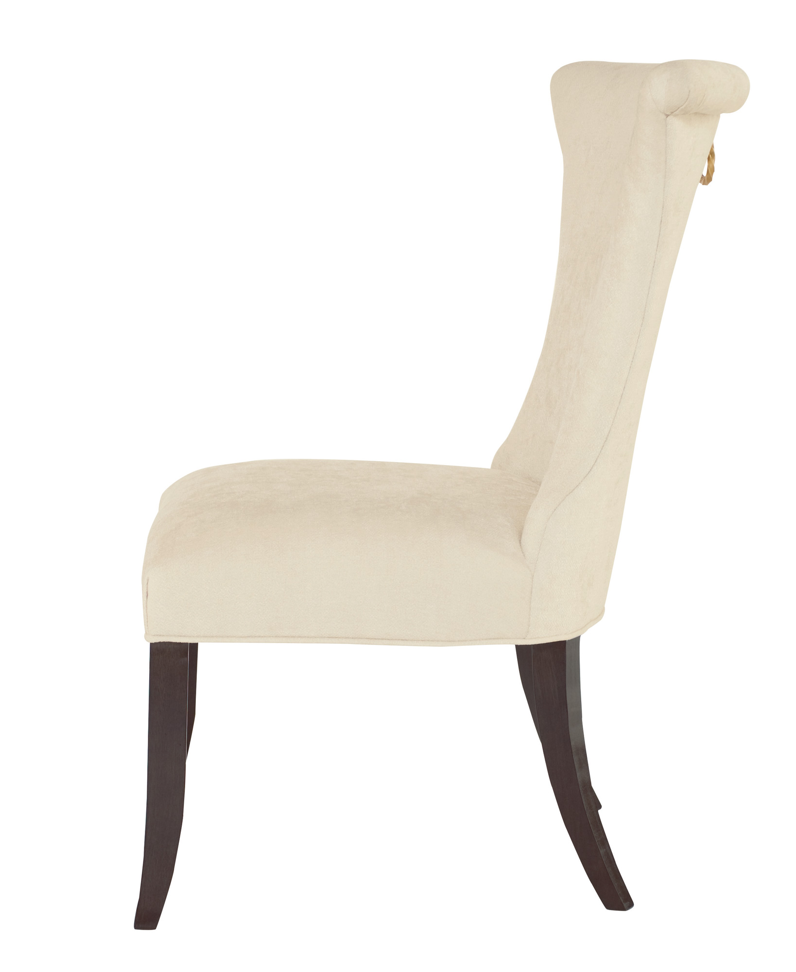 Canadian Furniture Websites Side Chair Bernhardt
