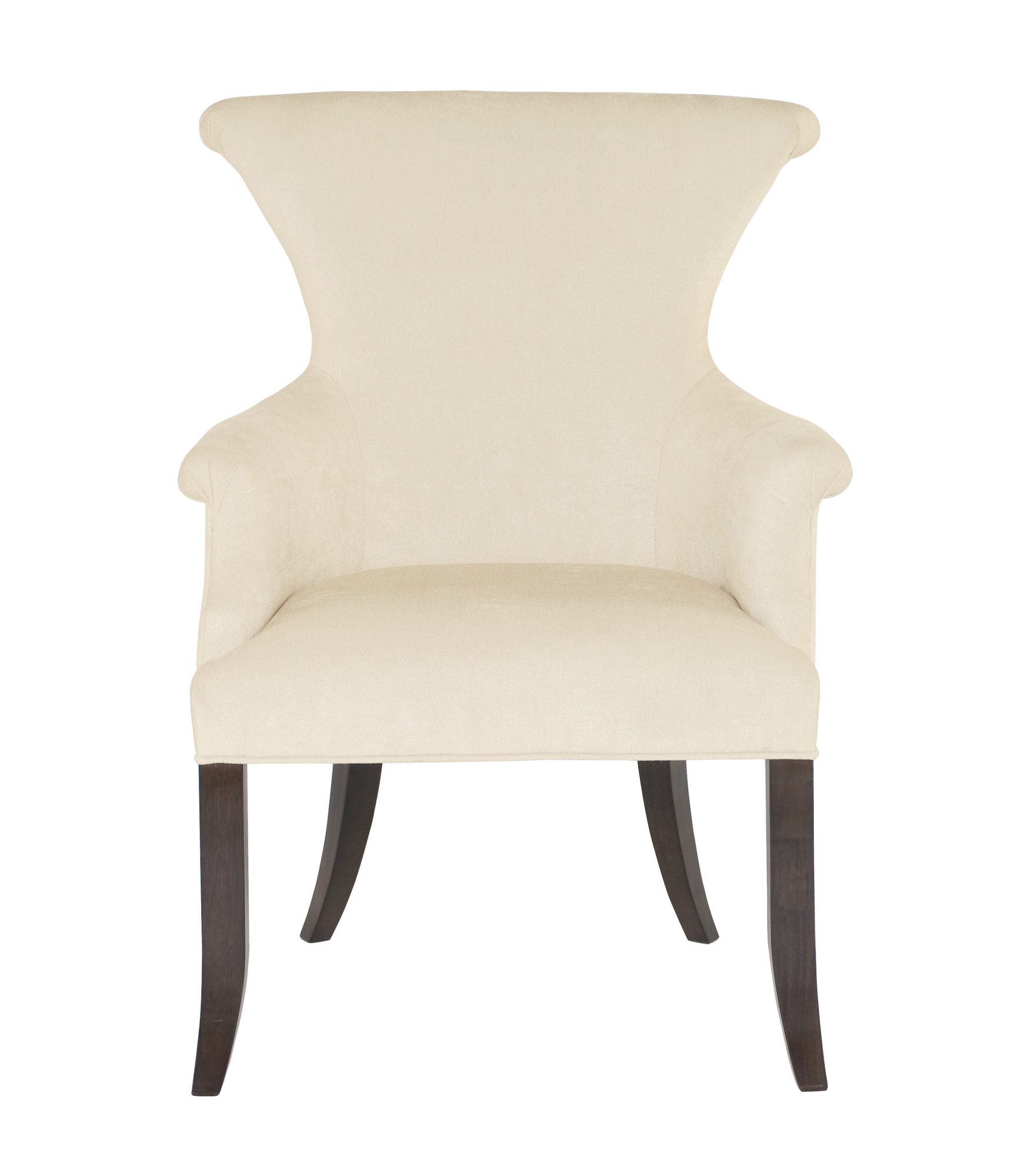 Arm Chairs Arm Chair Bernhardt