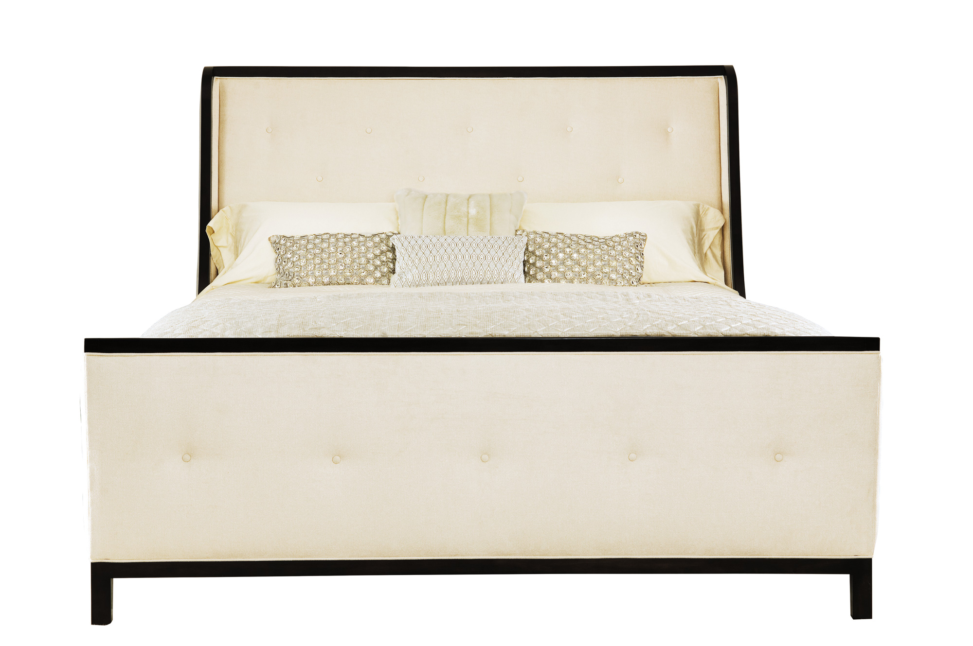 Canadian Furniture Websites Upholstered Bed Bernhardt