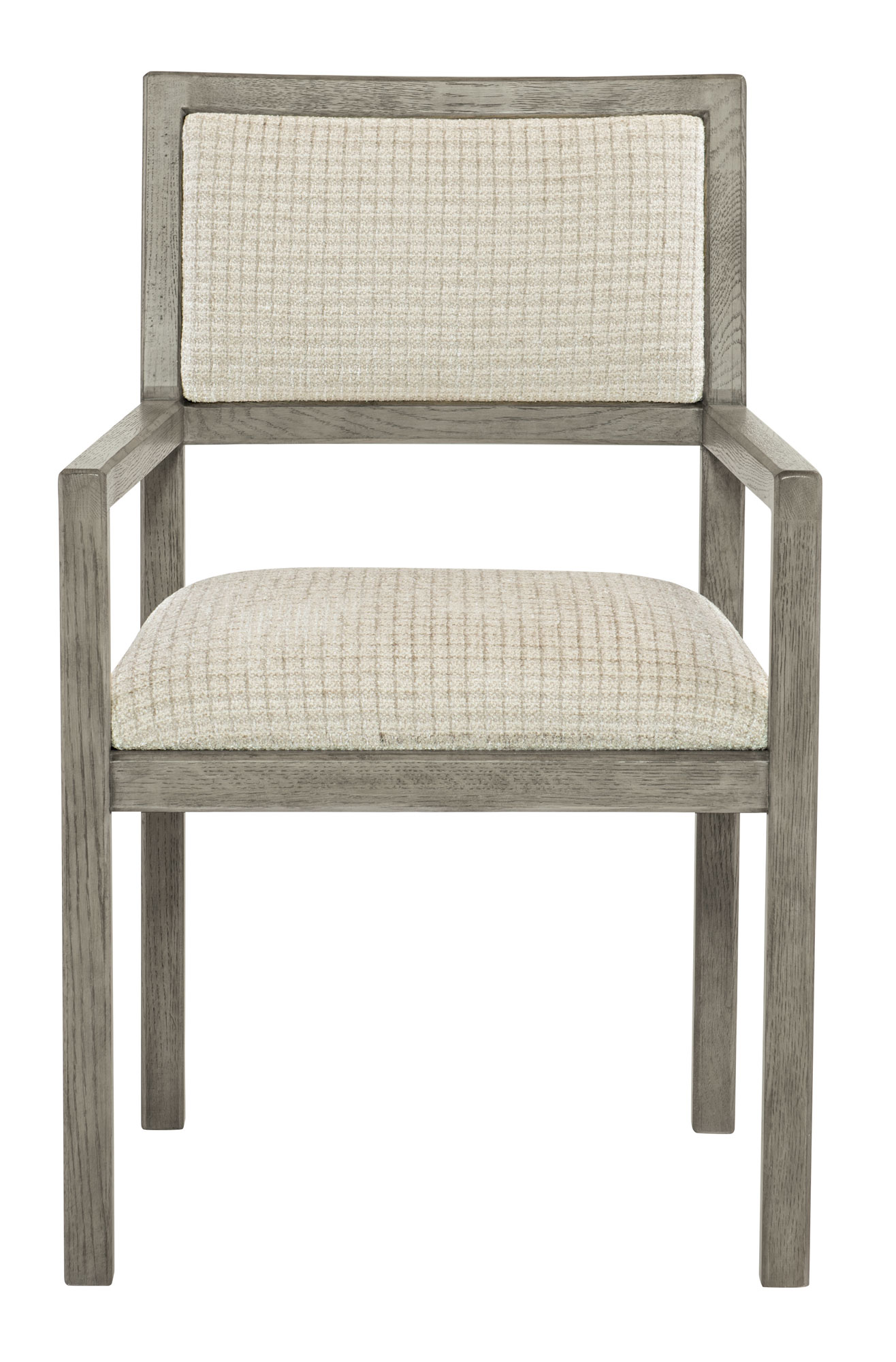 Canadian Furniture Websites Arm Chair Bernhardt