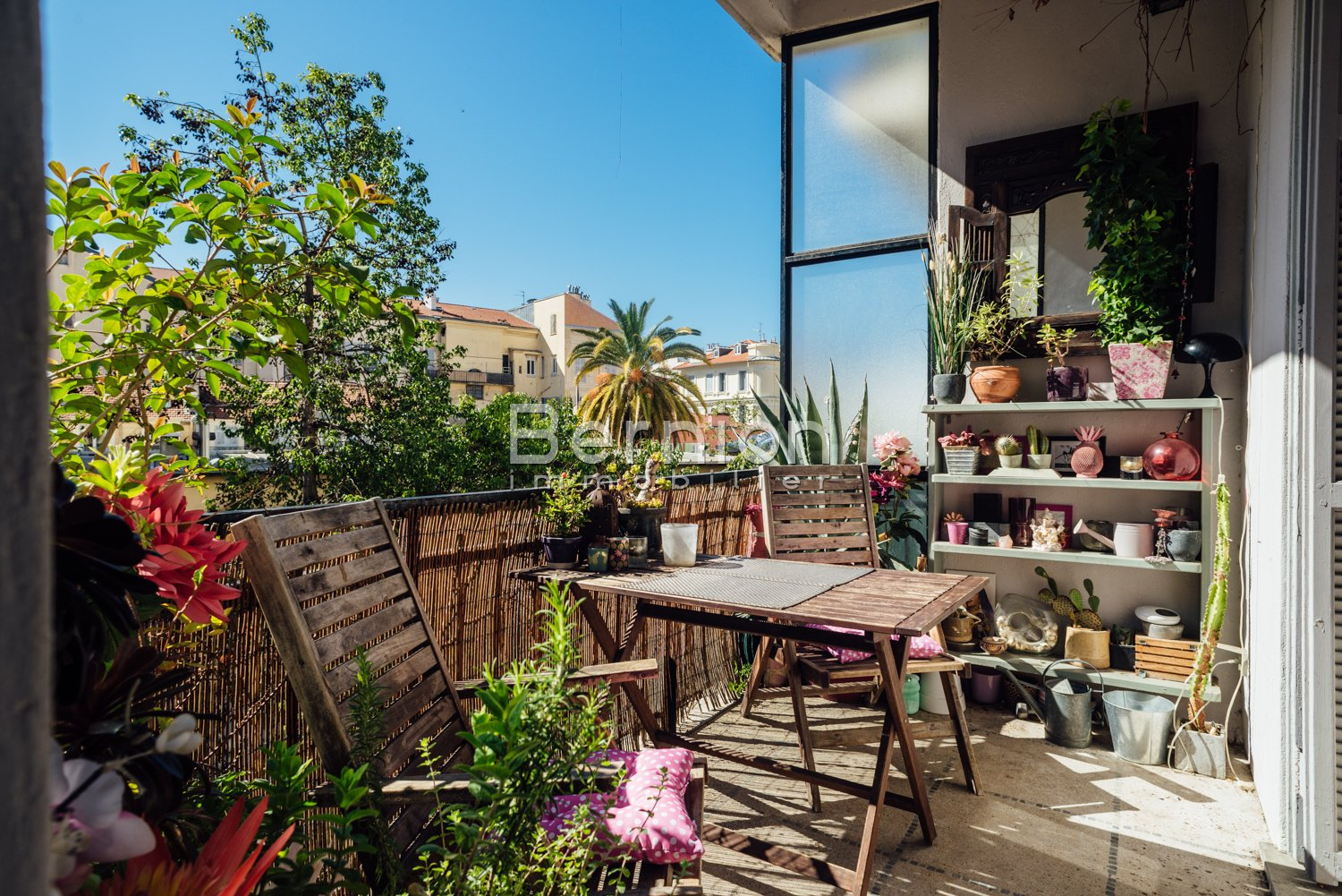 Deco Terrasse Appartement For Sale Nice City Center Beautiful 72 Sqm Apartment With Terrace