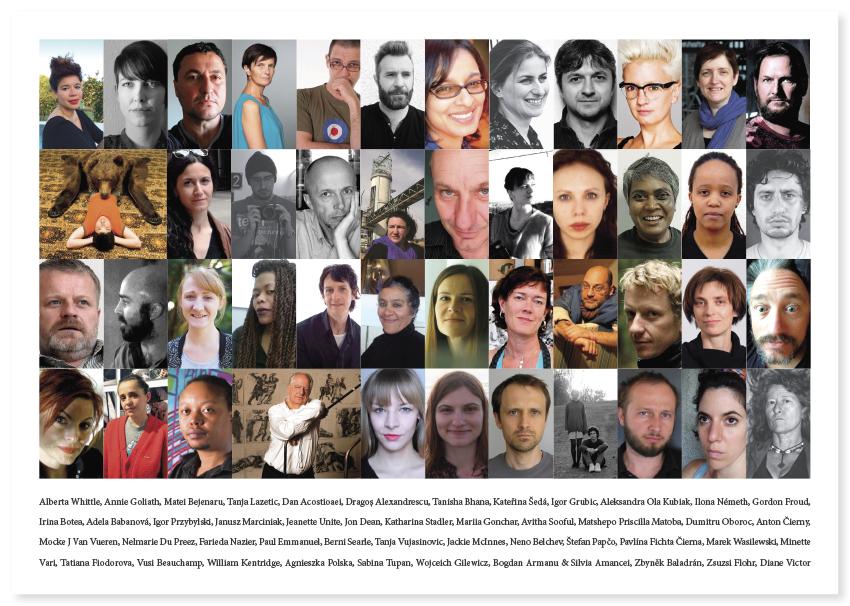 Democracies1898-2015_INVITE_Online_2