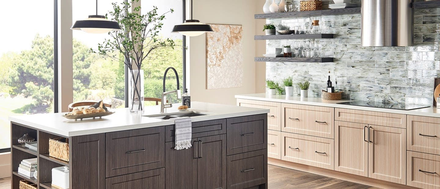 Kitchen And Bath Design Quad Cities Bertch Cabinet Manufacturing