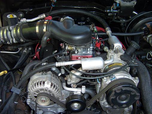 5 3 Vortec Engine Wiring Schematics Schematic Diagram Electronic