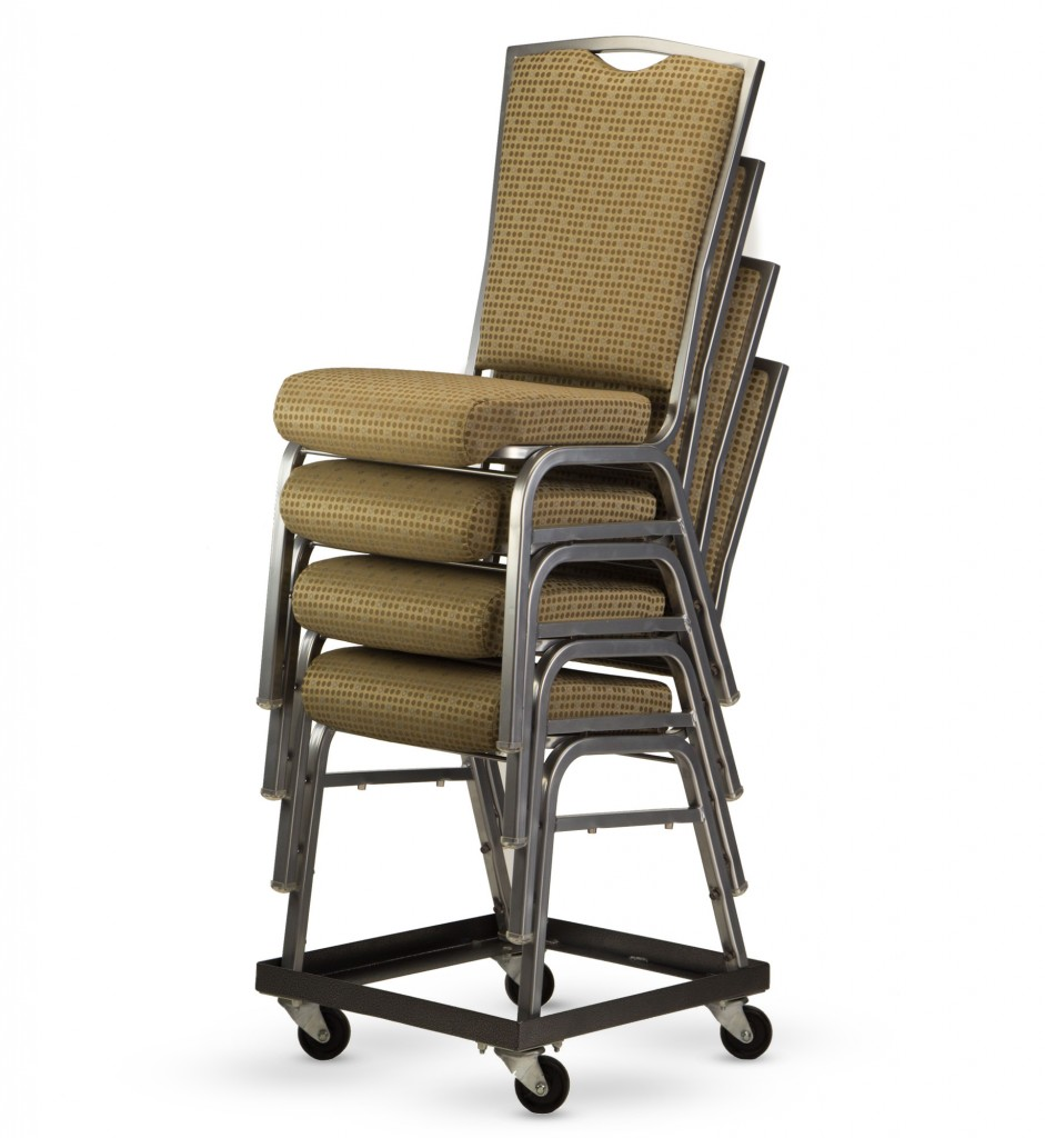 Chair Price Chair Cart 18 In Banquet Chairs