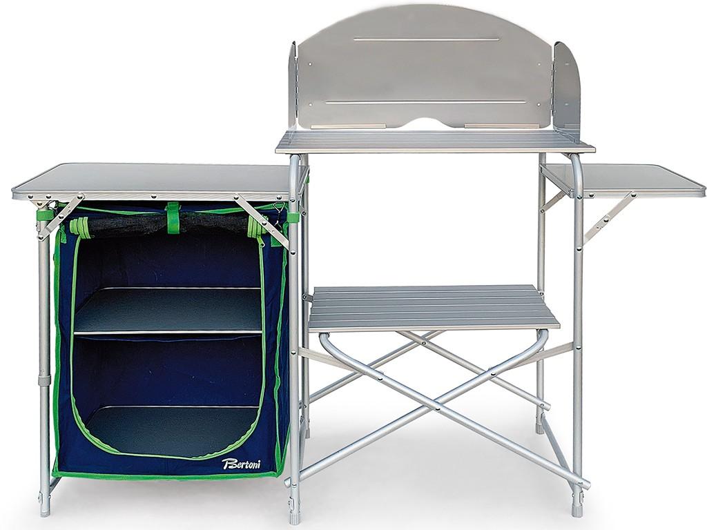 Mobile Cucina Campeggio Usato | Mobili Da Cucina Economici Mobili Da ...