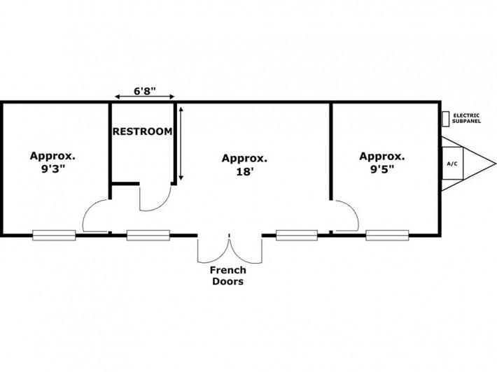 symbols floor plan also work floor plan layout on floor plan diagrams
