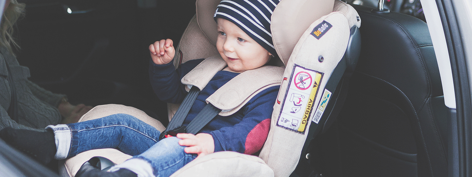 Rear Facing Car Seat Age 4 Besafe Misconceptions About Rear Facing Car Seats