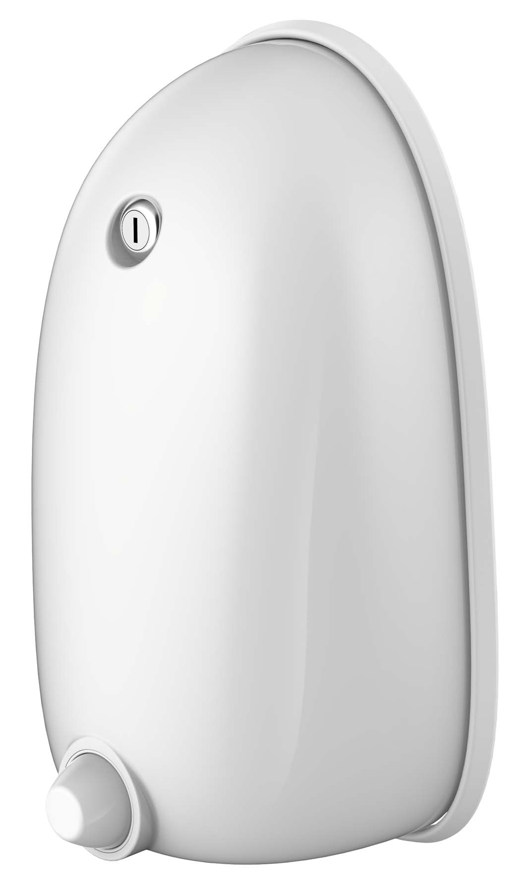 Unique Hand Soap Dispenser Ligature Resistant Soap Dispenser Behavioral Safety Products