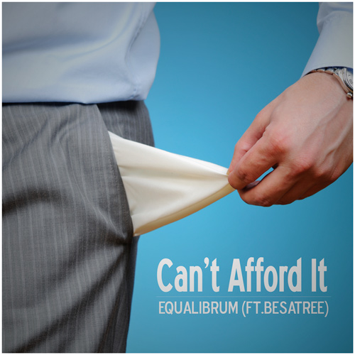equal-cant-afford-it