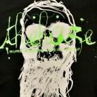 thehaze tshirt