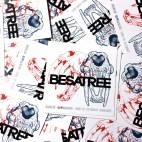 besatree-sticker-1