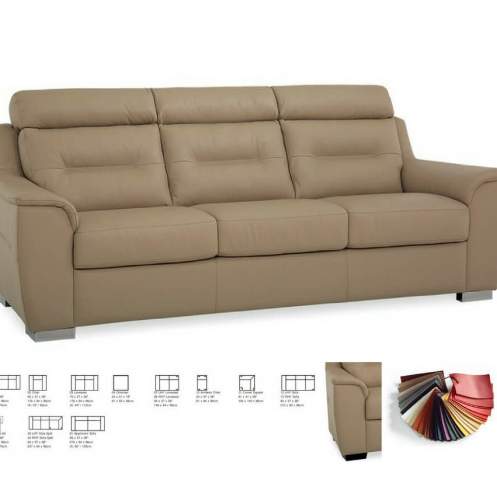 Sims 4 Dylan Sofa Beds Leather Sofas Save 45 55 Off Michigan S Best Leather