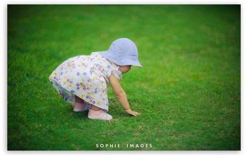 cute_child_girl-t2