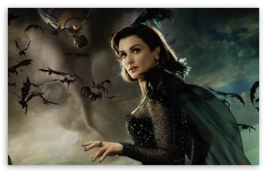 evanora_the_wicked_witch___oz_the_great_and_powerful_2013_movie-t2