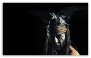 johnny_depp_as_tonto___the_lone_ranger_movie_2013-t2