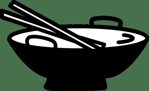 wok-chinese-food-stir-fry