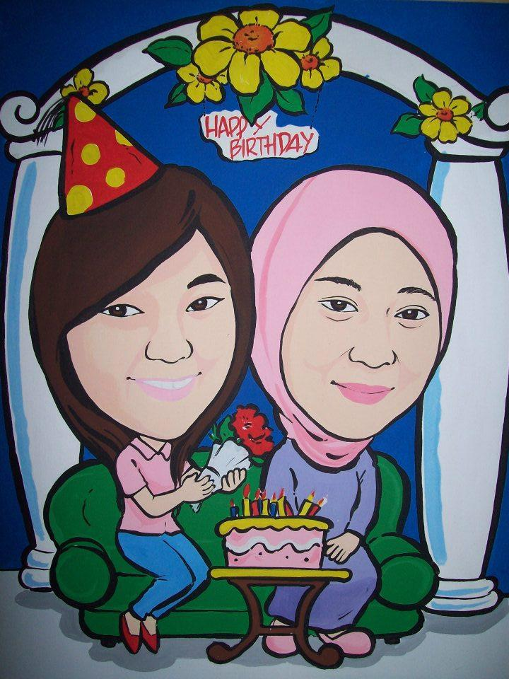 Smile Lucu images of happy birthday karikatur lilz eu tattoo de deto forum 720x960