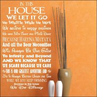 LARGE-DISNEY-HOUSE-RULES-IN-THIS-WE-LET-IT-GO-FONTS-WALL ...