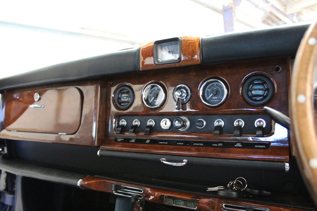 Jaguar E Type Fuse Box Location Index listing of wiring diagrams